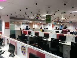 New Year Decorations Office by Flower Decorators In Delhi Flower Decoration Delhi Diwali