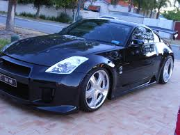 nissan 350z body kits australia weber sports 350z nissan 350z forum nissan 370z tech forums