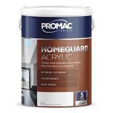 home design pro 2 100 home design pro mac 100 home designer pro ashampoo