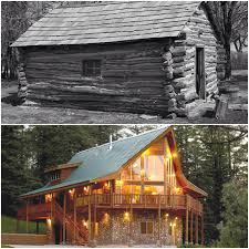 Cabin Home Decor by Frontier Log Cabins Simple Frontier Log Homes Placement Uber Home