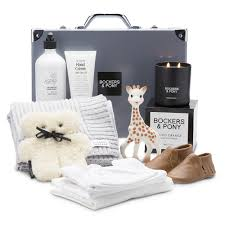 luxury gift baskets luxury baby gifts hers gifts luxury new baby