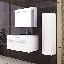 möbel für badezimmer waschplatz badezimmer waschtisch möbel für s bad waschbecken
