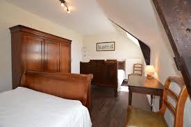 chambre d hote coulomb chambre d hôtes à coulomb haute bretagne ille et vilaine