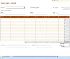 Free Download Spreadsheet Business Expenses Template Free Download Dingliyeya Spreadsheet