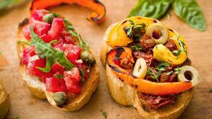 vegan cuisine best vegetarian and vegan restaurants in darwin aroundyou