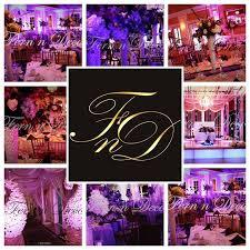 indian wedding planner ny fern n decor lighting decor hicksville ny weddingwire