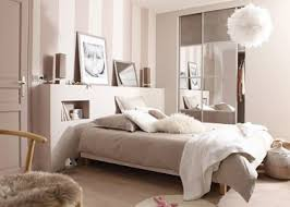 leroy merlin deco chambre une chambre cocooning leroy merlin