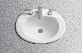 what is a drop in sink what is the standard height of a bathroom vanity bathroom vanities