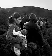 Documentary Photography Photography Grants Manuel Rivera Ortiz Foundationthe Manuel