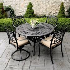 decorate a front porch table and chairs bonaandkolb porch ideas