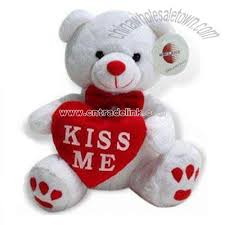 valentines teddy bears teddy bears for free valentines day wallpapers
