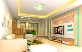 Living Room Wall Units With Fireplace Apartments Appealing Living Room Wall And Aquarium Ideas House