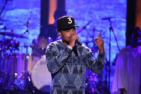 shai linne are chance the rapper u0026 u0027coloring book u0027 christian hip hop
