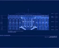 architectural blueprints for sale architect blueprints house plans and more house design