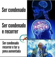 Memes De Lol - aaaaa meme by memes lol memedroid