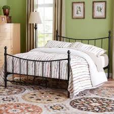 Platform Bed Skirt - storage beds you u0027ll love wayfair