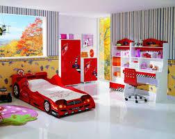 Bedroom Sets For Boys Room Bedroom Furniture Children U003e Pierpointsprings Com