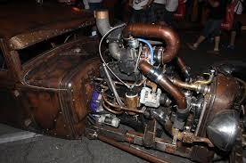 Diesel Tips Meme - sema 2014 exhaust tip off