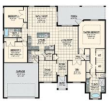 madison home model floor plan synergy homes