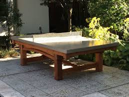 Best  Ping Pong Room Ideas On Pinterest Ping Pong Lights - Designer ping pong table