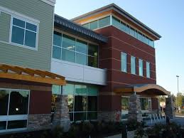 online building design exciting small office building design ideas 92 with additional