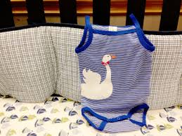 How To Paint And Stencil by How To Fabric Paint A Baby Onesie How Tos Diy