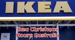 ikea hours ikea christmas hours australia earn the necklace