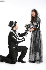 online get cheap halloween costumes for couples game aliexpress