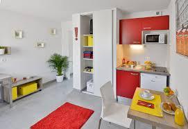 résidence étudiante carré st sernin 31000 toulouse résidence