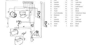 starter motor relay wiring diagram efcaviation com
