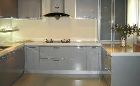 how to paint formica kitchen cabinets inspiring paint laminate kitchen cabinets photo dolinskiy design