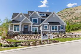 custom home plans and prices home photos utah s best custom home builder sweetwater utah