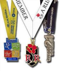 printed ribbons medalsandinsignia custom printed ribbons for your custom medals