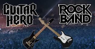 cara bermain gitar hero 3 di pc rhythm game retrospective a look back on guitar hero and rock band