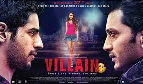 film india villain ek villain turns box office hero earns rs 50 70 crore india com