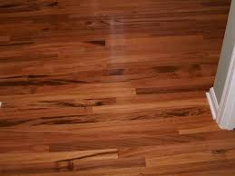 resilient plank flooring trafficmaster 6 in x 36 in
