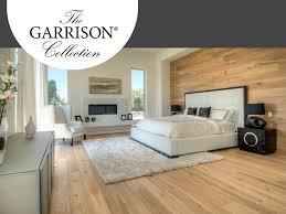 Austin Floor And Decor The Garrison Collection Fine Hardwood Flooring