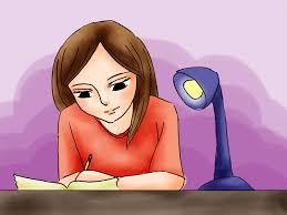 My English teacher is EVIL     reportthenews    web fc  com