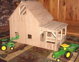Toy Wooden Barns For Sale Wooden Toy Barn 7 U2026 Pinteres U2026