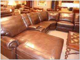 Havertys Sectional Sofas Havertys Leather Sectional Sofas And Chairs Gallery Furniture