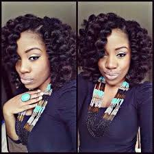 what hair to use for crochet braids currently craving crochet braids how to do it bellemocha com