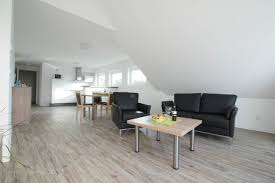 Western Union Bad Cannstatt Aparthotel Boardinghouse N22 Oberboihingen Deutschland