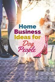 Home Decor Home Based Business Best 25 Home Business Ideas Ideas On Pinterest Internet