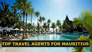 Top 9 travel agents for mauritius 2017 hello travel buzz