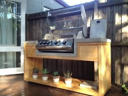 outdoor kitchens pictures outdoor kitchen design ideas get inspired by photos of outdoor