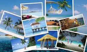 travel tour ejimacin nig limited
