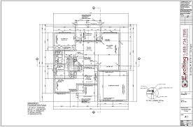 slab floor plans exceptional slab floor plans 4 your plan features slab