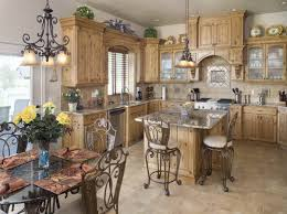 tuscan home interiors decorating ideas decorating ideas wall
