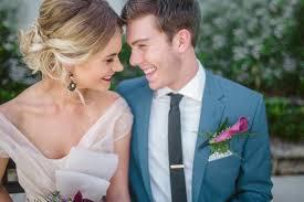 wedding sles canon 6d wedding sles wedding ideas 2018