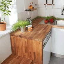 kitchen benchtop ideas finest diy kitchen benchtop ideas 0 on kitchen design ideas with